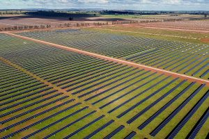 Clean Energy for New South Wales